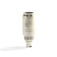 Vase Series Clearomizer Coil
