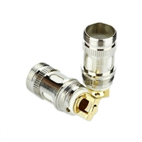 Eleaf iJust S Replacement Coils