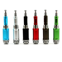 K101 Telescopic Mod Starter Kit
