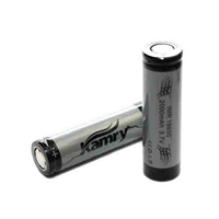 Kamry 18650 2000mah Battery