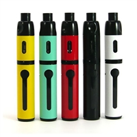 Kanger K-Pin Starter Kit