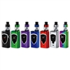 Smok ProColor 225 Watt Mod Starter Kit
