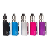 Innokin Coolfire Ace 40W SlipStream Starter Kit