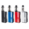 Innokin Coolfire Ultra 150W TC Scion Starter Kit