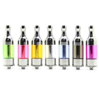 X9 Protank Pyrex Glass Clearomizer
