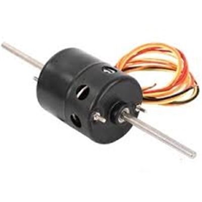 Air conditioner blower motor for Air conditioning blower motor