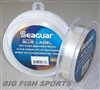 SEAGUAR BLUE LABEL FLUOROCARBON LEADER- 50YDS