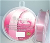 SEAGUAR PINK LABEL FLUOROCARBON LEADER- 25YDS