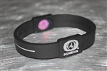 PowerFx Wristbands