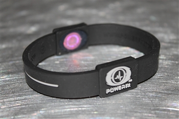 PowerFX Series Black with Grey