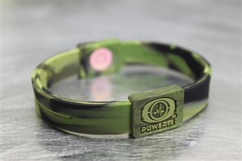 PowerFX Series Camo