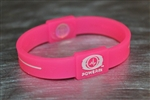 PowerFX Series Neon Pink