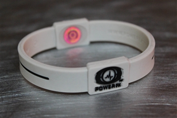 PowerFX Series White with Black