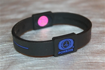 PowerFX Series Black and Blue