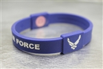 PowerFx Wristband