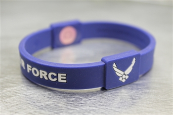 PowerFX US Airforce