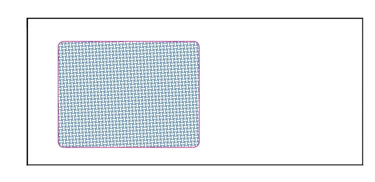 Sale large single window envelope for 65 advantage laser for 10 window envelope