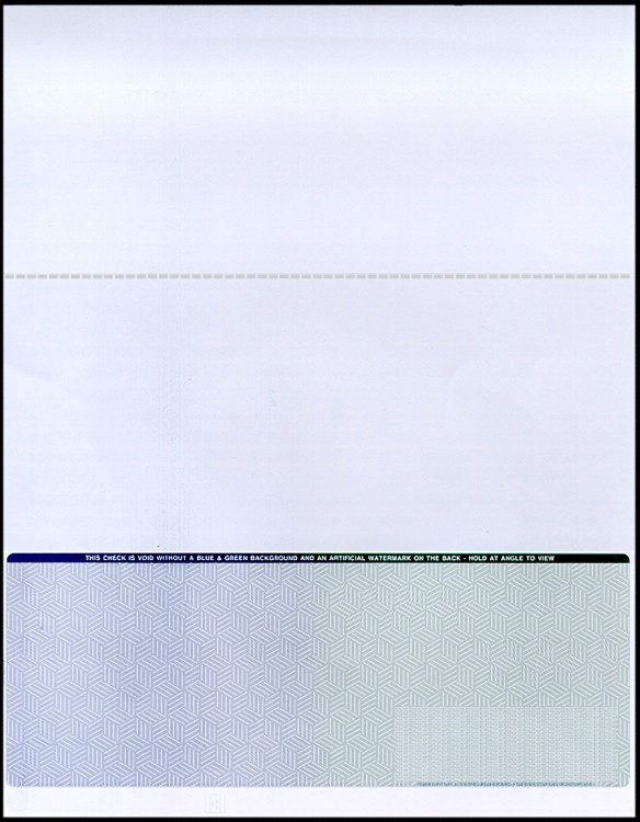 check stock paper Find great deals on ebay for blank check stock paper and blank check paper shop with confidence.