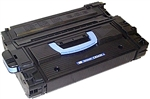 Advantage HP CF325X Toner For HP M806dn, M806x, M830z