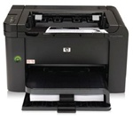 HP P1606dn MICR Network / Duplexing Laser Printer CE749A - A Great Dedicated Check Printer