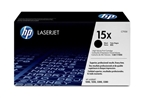 Genuine HP 1000/1200/3300 Extended Yield Toner Cartridge - New