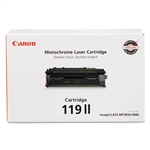 Genuine 3480B001AA Toner Cartridge for Canon 119