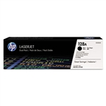 Genuine HP CP1525 / CM1415 MFP / CP 1525nw Black Dual-Pack Smart Print Cartridge CE320A / CE320AD