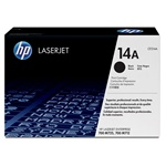 Genuine HP M712n M712dn M712xh Toner Cartridge (CF214A) - New