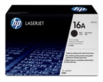 Advantage Toner Cartridge for HP LaserJet 5200