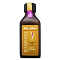 Altieri Brothers Tuscan Oil Trattamento D'Olio Hair Treatment - 3.5 oz