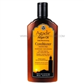 Agadir Argan Oil Daily Moisturizing Conditioner, 12.4 oz