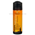 Agadir Argan Oil Volumizing Firm Hold Finishing Hairspray, 1.5 oz