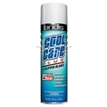 Andis 5 in 1 Cool Care Plus for Clipper Blades - 15.5 oz CLIAND135