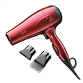 Andis Elevate Lightweight Tourmaline Ionic Hair Dryer - 1875 Watts 80405
