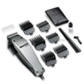 Andis Ultra 13 Piece Adjustable Hair Clipper Kit 18050