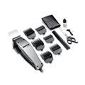 Andis Ultra 14 Piece Adjustable Hair Clipper Kit 18875