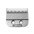 Andis Improved Master Hair Clipper Replacement Blade 01556