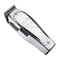 Andis Improved Master Hair Clipper 01557