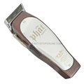Andis Phat Master Hair Clipper 01750