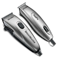 Andis Pivot Motor Clipper/Trimmer Combo 23956
