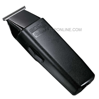 Andis Styliner II Hair Trimmer 26700