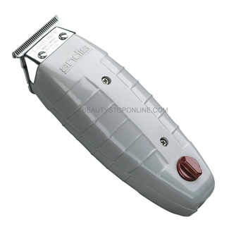 Andis T-Outliner Hair Trimmer 04710