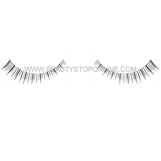 Ardell Fashion Lashes 108 Demi Black 60810
