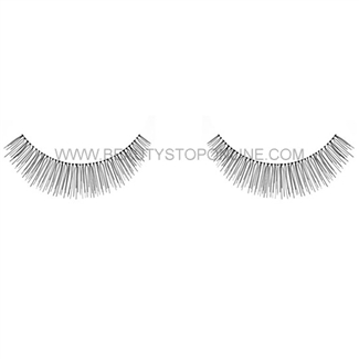 Ardell Fashion Lashes 109 Demi Black 60910