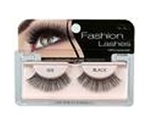 Ardell Fashion Lashes 121 Brown