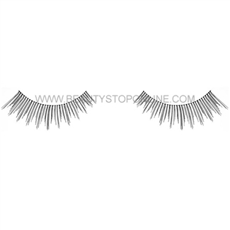 Ardell Fashion Lashes 128 Black 62810