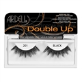 Ardell Double Up 201 Black 61409