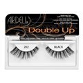 Ardell Double Up 202 Black 61411