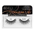 Ardell Double Up 204 Black 61421