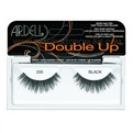 Ardell Double Up 205 Black 61422